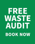 Free Waste Audit